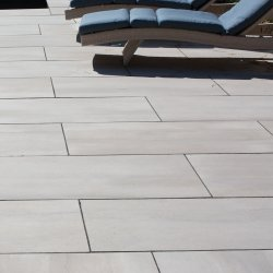 Euro Tile Systems